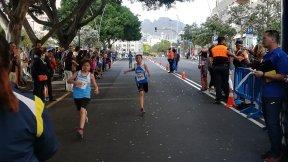 XXIV Milla de Primavera Ciudad de Santa Cruz 026