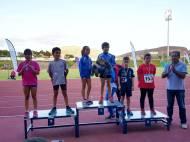 Campeonato de Canarias de categorías menores 02