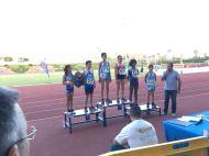 Campeonato de Canarias de categorías menores 03