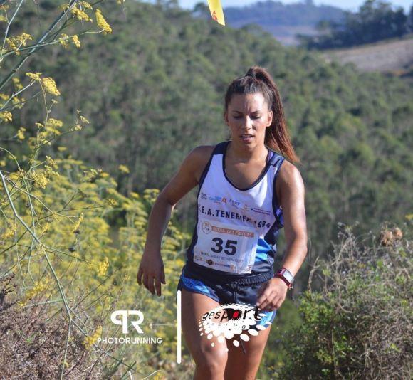 Trail Las Fuentes 2018 01